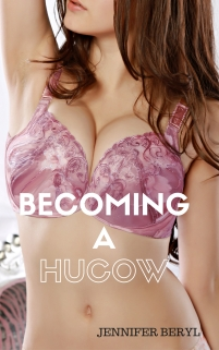 how to become a hucow